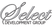 Select Development Group
